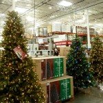 Dear Costco—It's Not SMART to Celebrate Christmas in September!