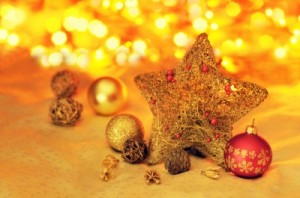 "Holiday Photo by Michal Marcol 300x198 In Defense of ""Happy Holidays"" for One & All!"