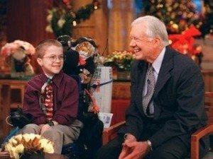 A Christmas Wish.A Christmas Wish For Peace