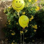 smileys 150x150 It's SMART to Define What We Mean By Happiness