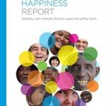 world happiness report 200x248 150x150 The World Happiness Report And How It Applies To You and Me