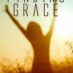 Finding Grace Giveaway and Blog Hop