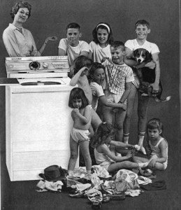 Kids photo 2