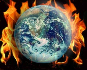 Earth Fire 2 300x242 A World On Fire—Living In A Time of Vampires & Archetypes