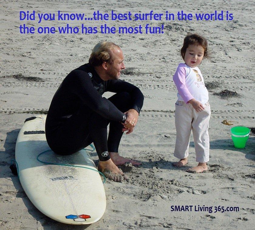 SMART Living 365.com