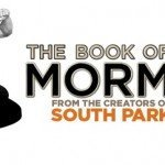 Metaphors, Myths and the Musical The Book Of Mormon