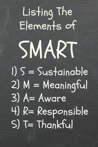 SMART Living365.com