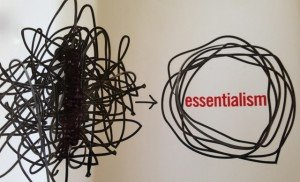 KG 300x182 Essentialism—A Better Way To Describe Minimalism?
