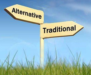 KG Traditional Altenative 300x246 Alternative Medicine—How Far Will You Go To Be Healed?