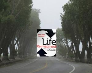 SMART Living 376.com