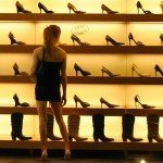 5 Big Reasons Why Women Shop, Part 2