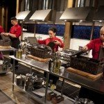 7 Life Lessons From An Episode of Chopped!