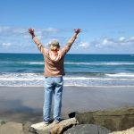 10 Awesome Things At 60 I Never Had At 30
