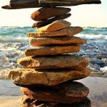 Is Finding Your Balance Point A SMART Way To Live?