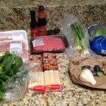 Handpick Smart Groceries—A SMART Way To Cook A Meal?