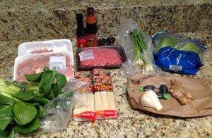 handpicked smart groceries