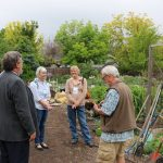 Is Cohousing The Best Solution To Aging Well?