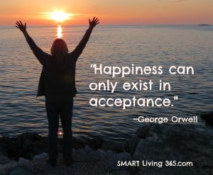 SMART Living 365.com--Acceptance
