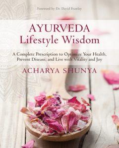 Ayurveda SMART Living 365