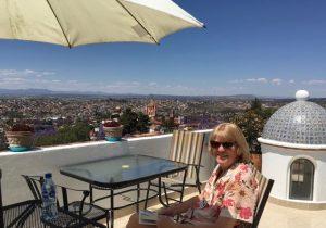SMART Living 365 San Miguel de Allende