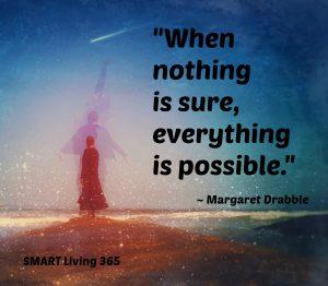 Possibility SMART Living 365.com